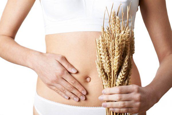 calanna-whole-health-pharmacy-investigating-food-intolerances