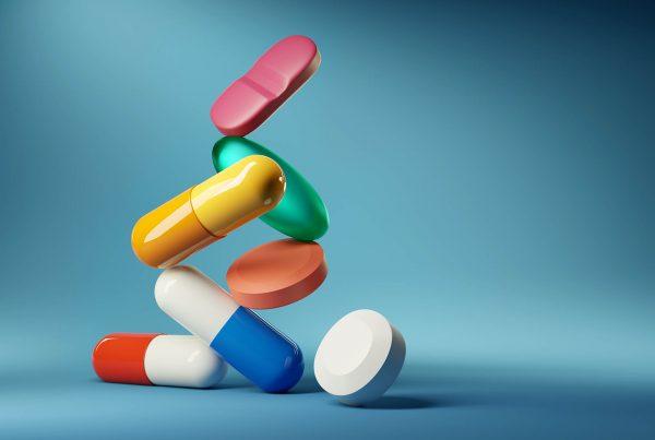 calanna-whole-health-pharmacy-managing-multiple-medications