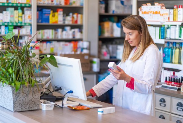 calanna-whole-health-pharmacy-things-to-look-for-in-a-pharmacy