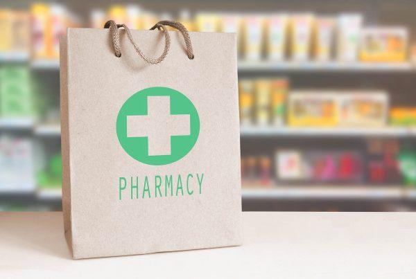 calanna-whole-health-pharmacy-why-its-so-important-to-choose-one-pharmacy