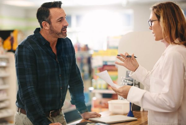 calanna-whole-health-pharmacy-common-questions-you-can-ask-your-pharmacist