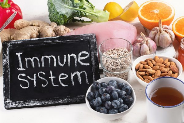 Calanna-whole-health-pharmacy-boosting-your-immune-system-naturally