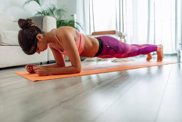 calanna-whole-health-pharmacy-4-types-of-exercise-and-theyre-benefits
