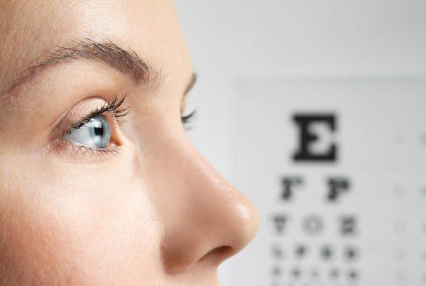 calanna-whole-health-pharmacy-detecting-eyesight-problems-early-on