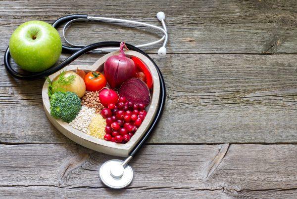 calanna-whole-health-pharmacy-ways-to-prioritise-your-health