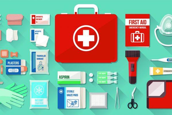 calanna-whole-health-pharmacy-first-aid-kit