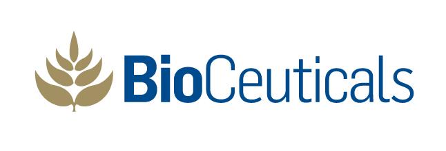 BioCeuticals-Vitamins-Logo