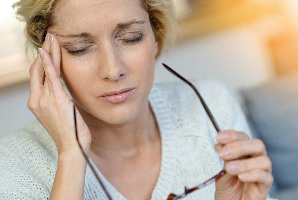 Calanna-hole-health-pharmacy-ways-you-can-prevent-migraines