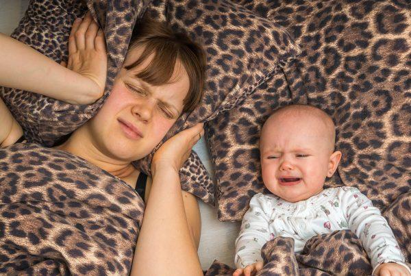 Calanna-whole-health-pharmacy-baby-triggers-stress-and-sleep-disorders
