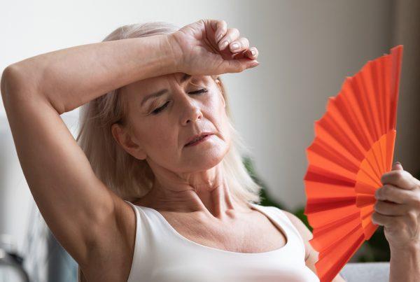 Calanna-whole-health-pharmacy-natural-ways-to-alleviate-menopause-symptoms