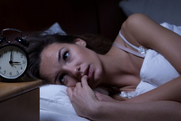 Calanna-whole-health-pharmacy-signs-that-you-are-too-stressed-to-sleep