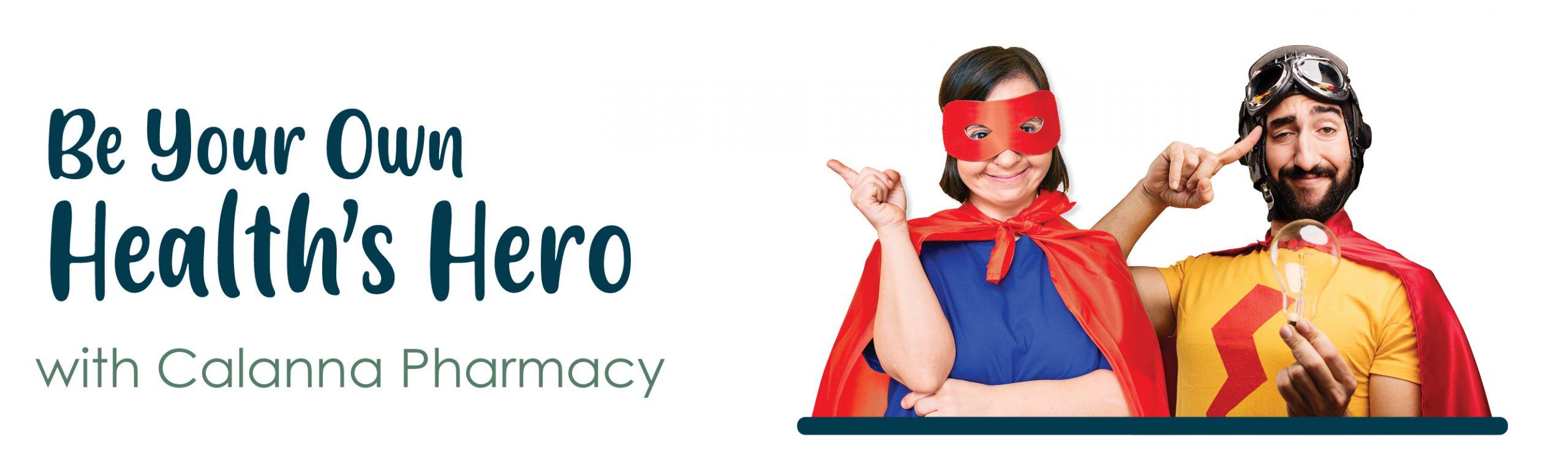 calanna pharmacy HealthHero_BannerWHT_HomePage