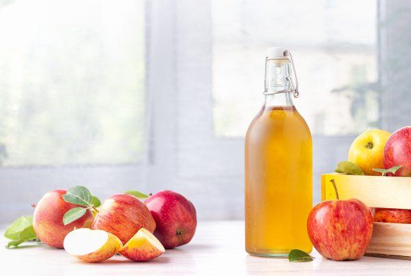 calanna-whole-health-pharmacy-apple-cider-vinegar-benefits