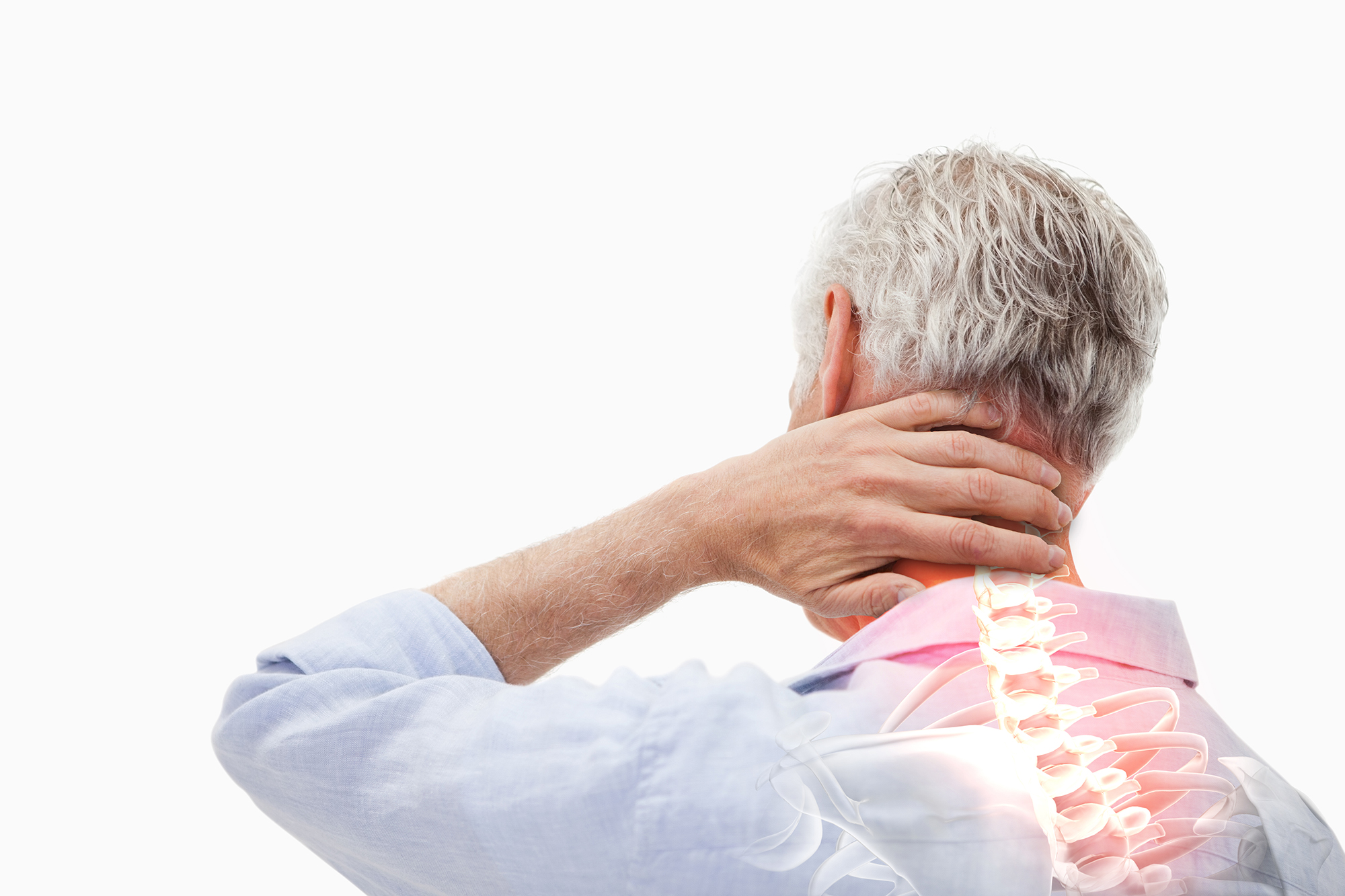 Differences between acute and chronic pain and when you should seek help