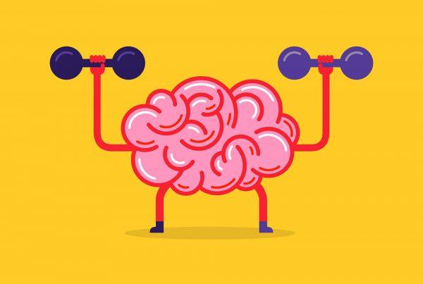 calanna-whole-health-pharmacy-exercise-and-mental-health