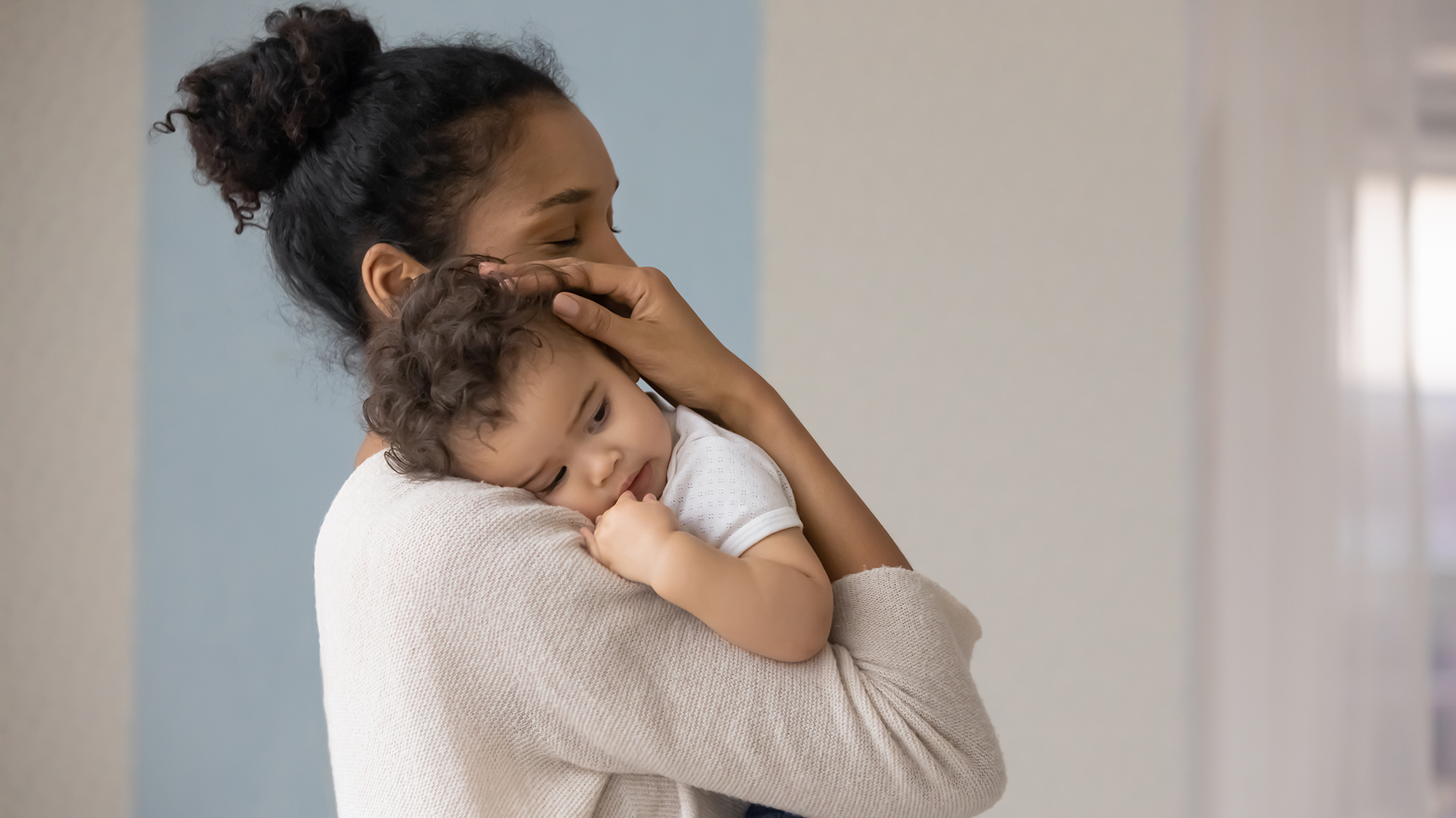 Top 10 things Mum's ask Pharmacists about