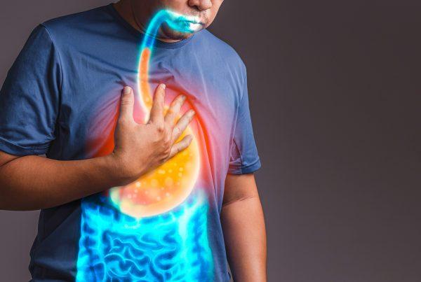 calanna-whole-health-pharmacy-treating-reflux-naturally