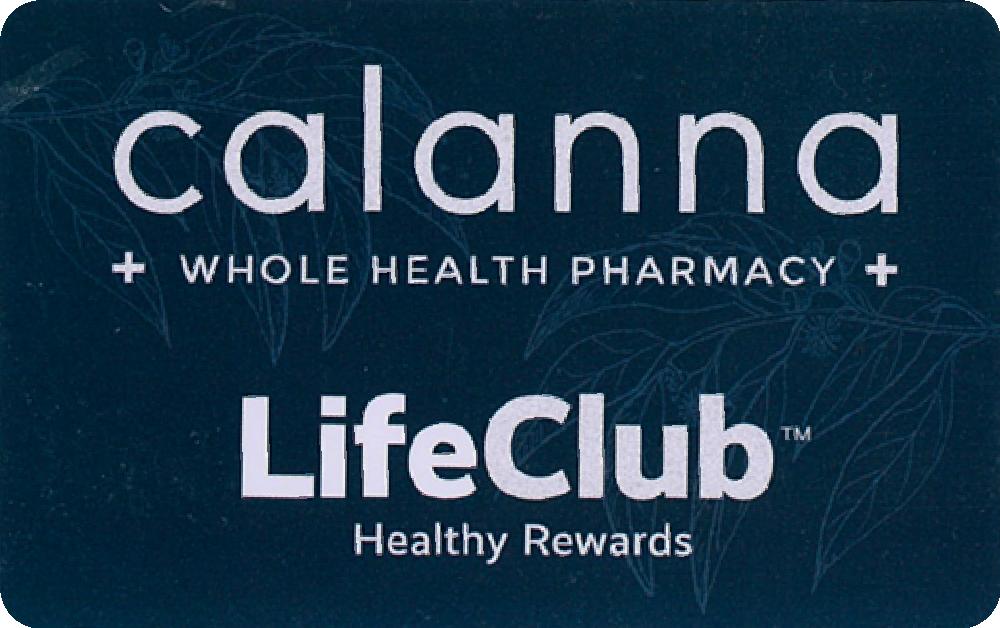 calanna_lifeclub_card_cropped