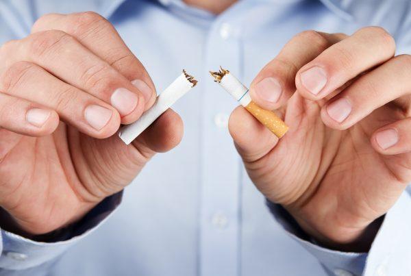 Calanna-Pharmacy-How-to-quit-smoking