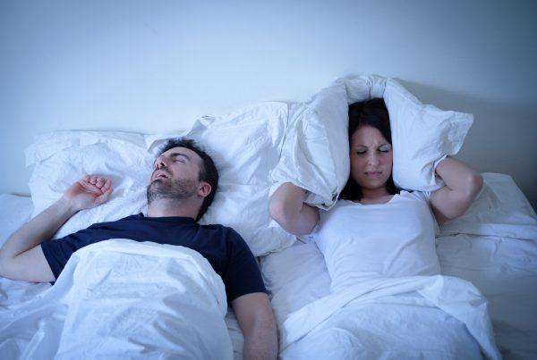 Calanna-Pharmacy-Sleep-Apnoea