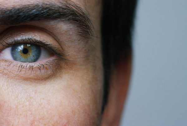 The-importance-of-eye-health