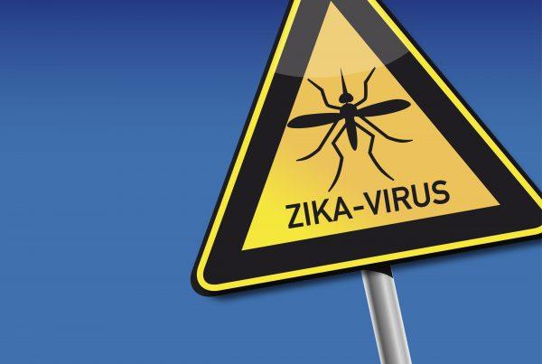 Calanna-Pharmacy-Zika-virus