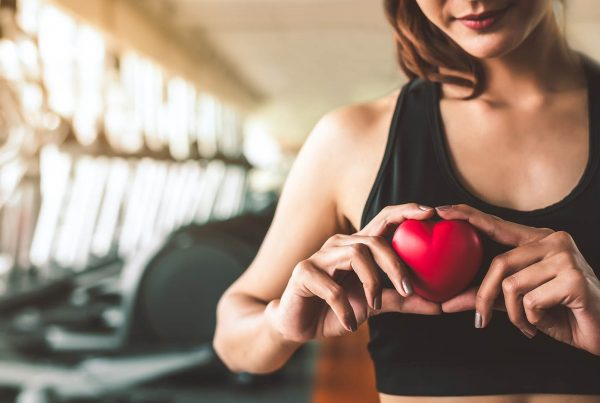 calanna-whole-health-pharmacy-5-things-you-can-do-to-improve-your-hearts-health-naturally