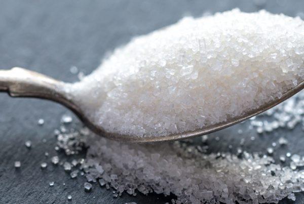 calanna-whole-health-pharmacy-8-myths-about-sugar