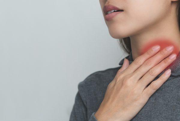 calanna-whole-health-pharmacy-sore-throat-symptoms-and-causes