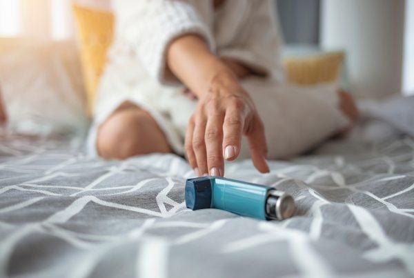 calanna_whole_health_pharmacy_asthma_causes_treatments_symptoms