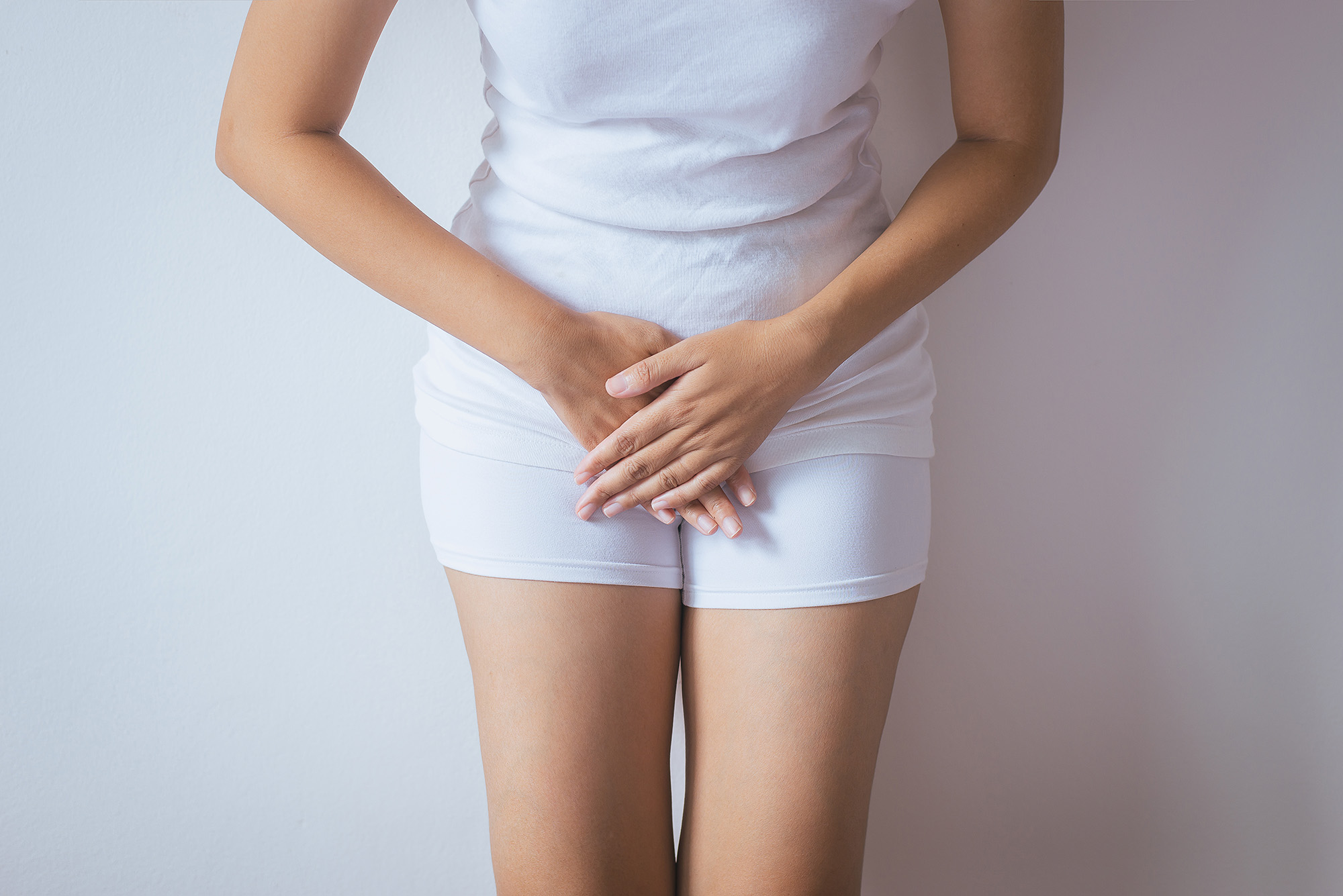 How to Select a Continence Aid