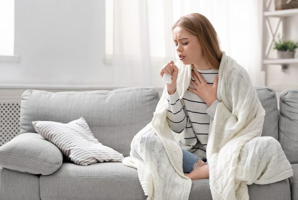 calanna_whole_health_pharmacy_coughs_and_colds