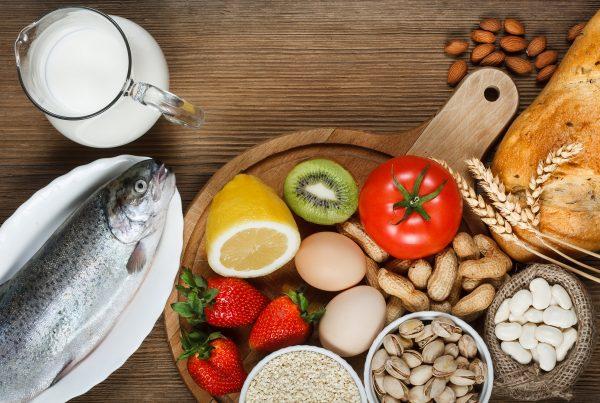 calanna_whole_health_pharmacy_food_allergy_causes_and_treatments