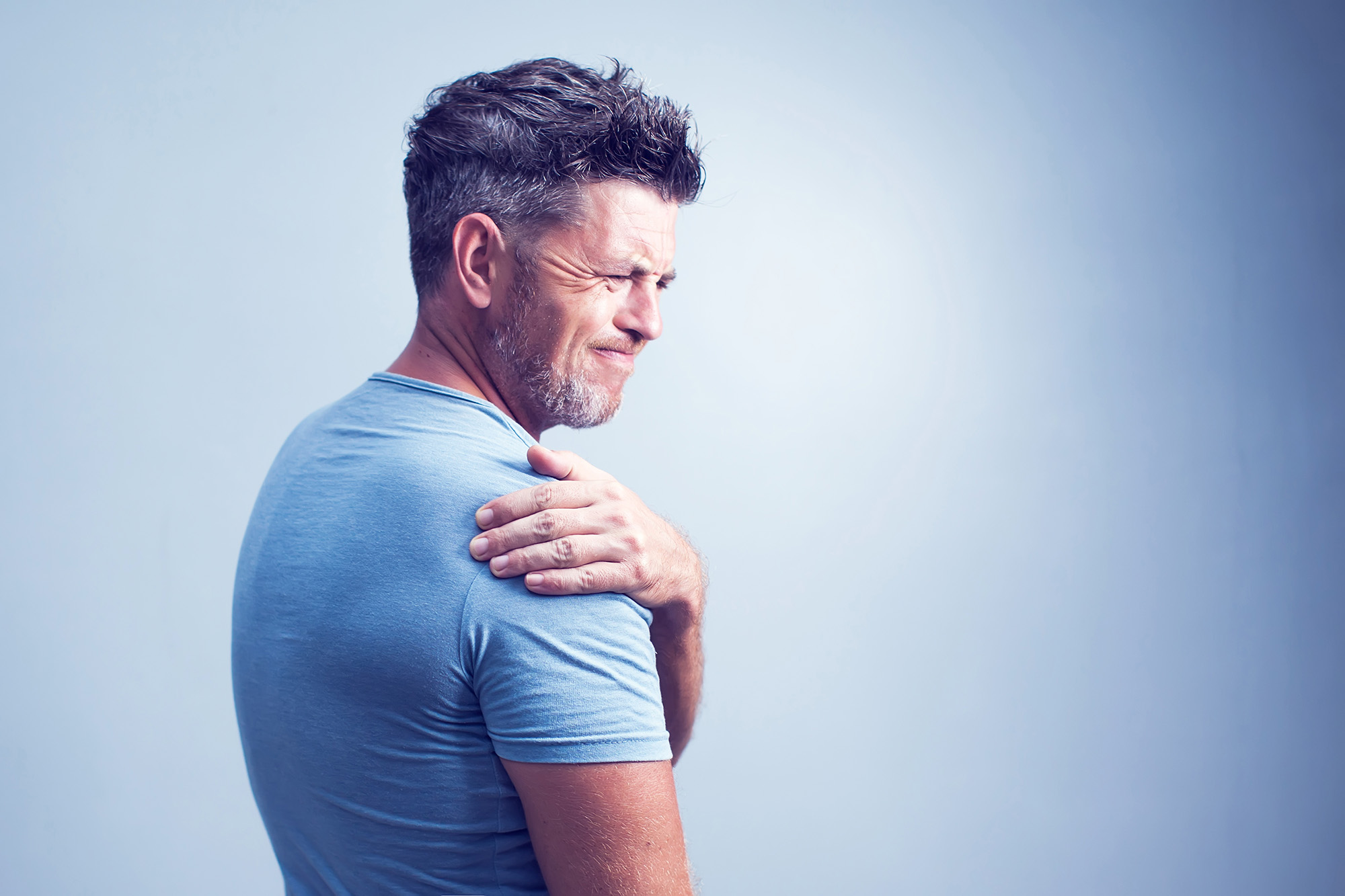 Tips to Manage Pain
