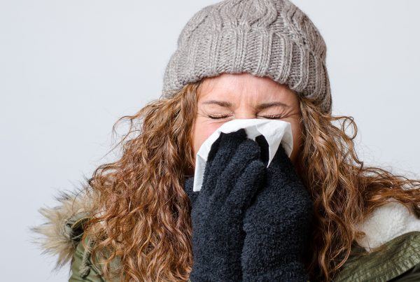 Calanna Pharmacy Flu Season 5 ways to stay healthy