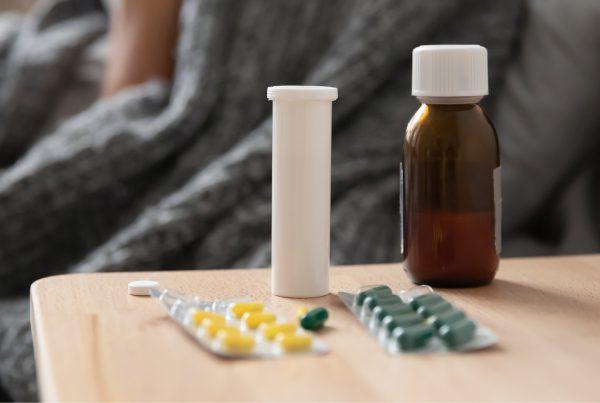 Calanna Pharmcay essential medications pharmacy
