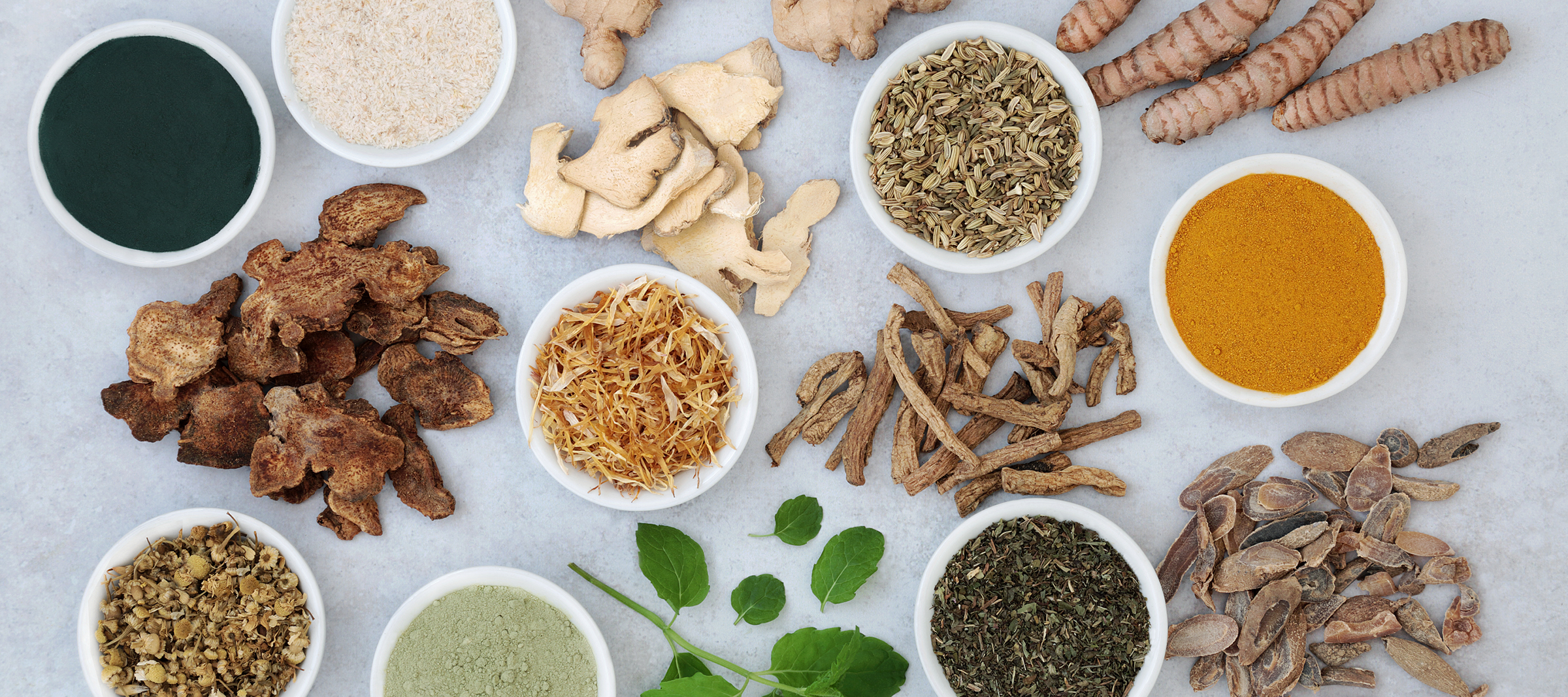 How a Naturopath Can Help With Gut Issues