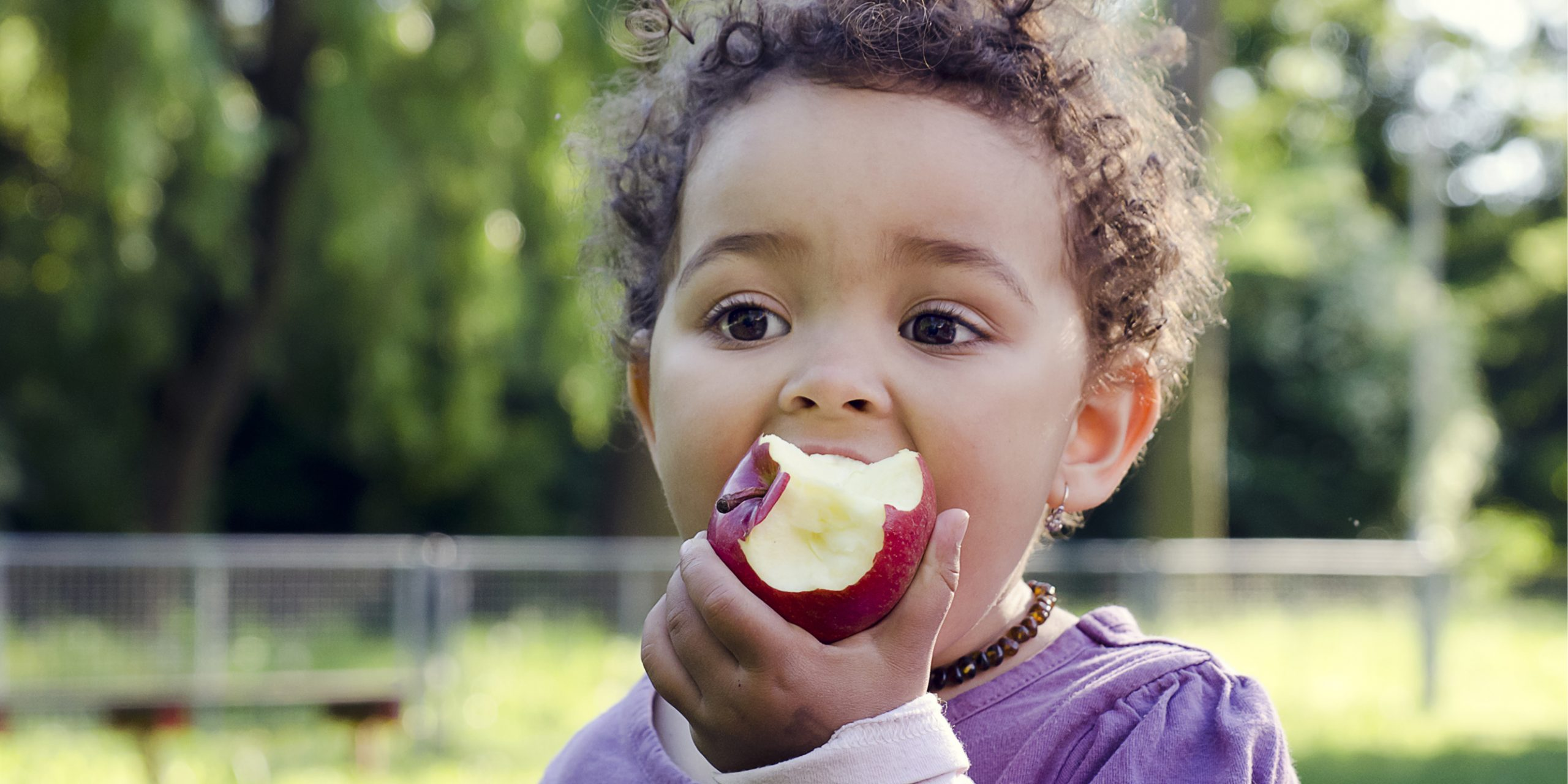 7 Reasons why Gut Health in Children is Important